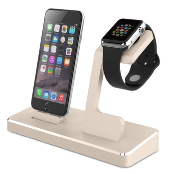 station pour iphone 6