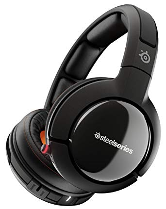 steelseries casque gaming siberia 800