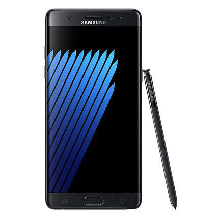 stylet pour samsung s7