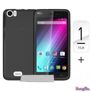 stylet wiko