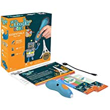 stylo 3d amazon