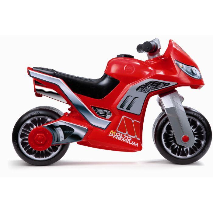super moto cross premium