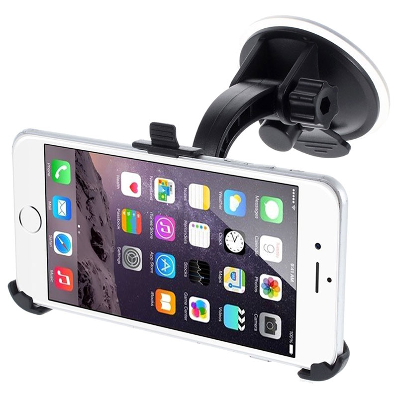 support iphone 6 plus voiture