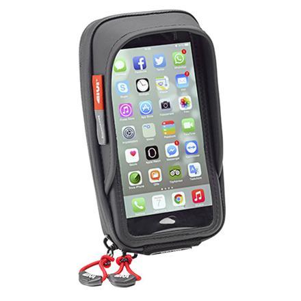 support iphone 6s plus moto