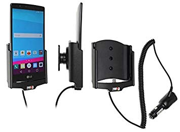 support lg g4 voiture