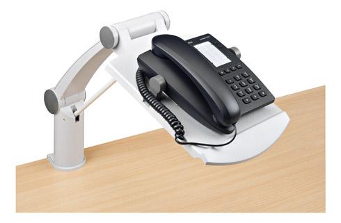 support telephone bureau