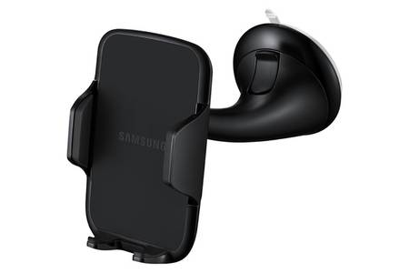 support telephone voiture samsung