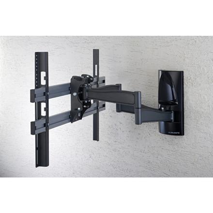 support tv 55 pouces orientable