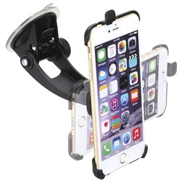 support voiture iphone 6s