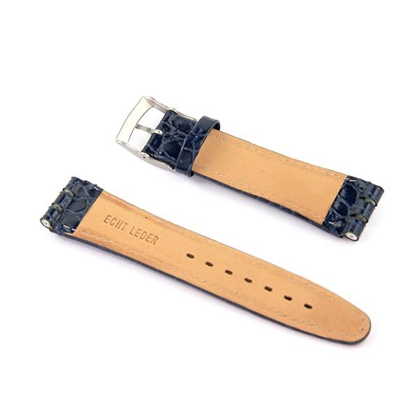 swatch bracelet montre