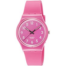 swatch fille