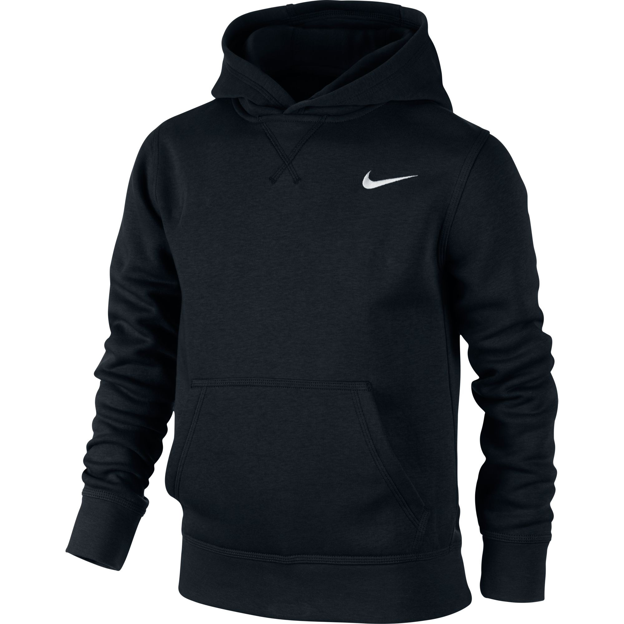 sweat a capuche nike enfant