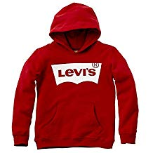 sweat levis enfant