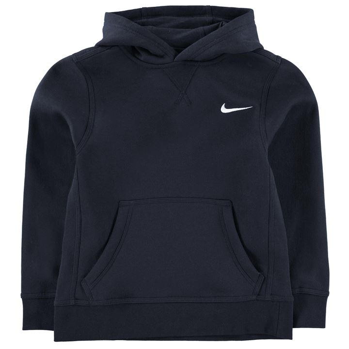 sweat shirt nike junior