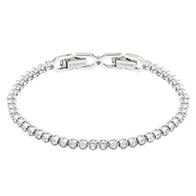 synonyme bracelet