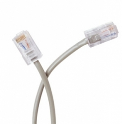synonyme cable