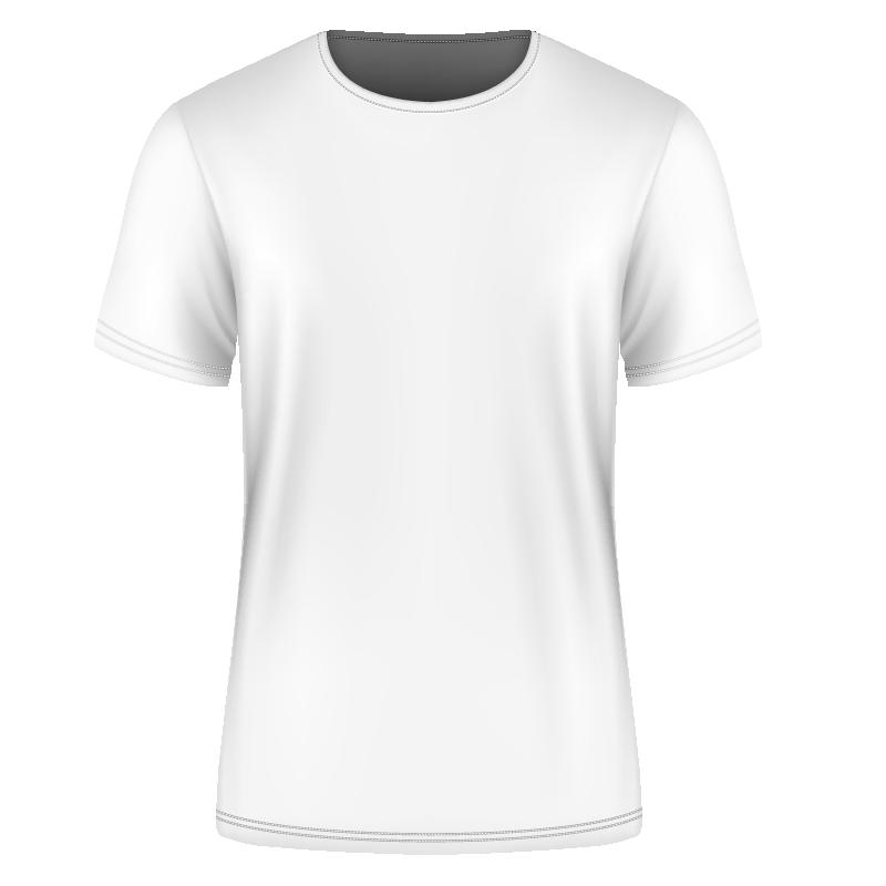 t shirt basique
