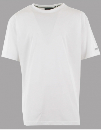 t-shirt grande taille