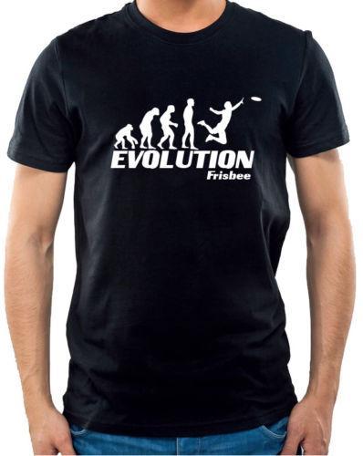 t shirt humour sport