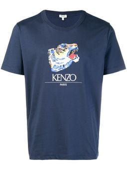t shirt kenzo prix