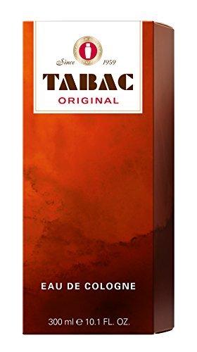 tabac amazon