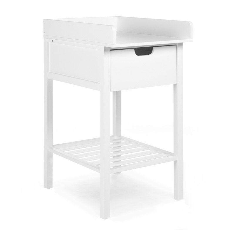 table a langer 45 cm largeur