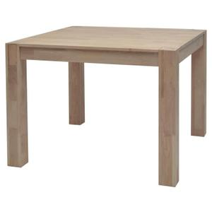 table carree pas cher