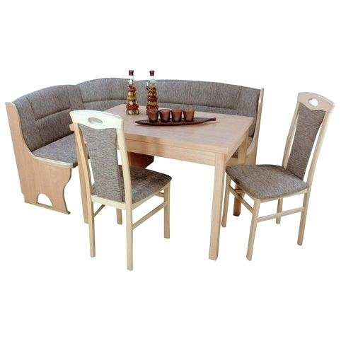 table de cuisine d angle