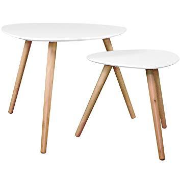 table gigogne amazon
