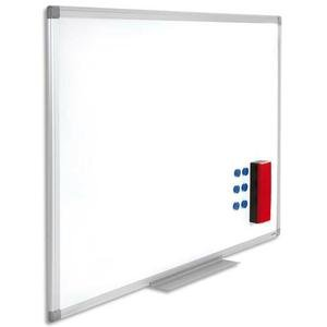 tableau blanc amazon