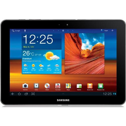 tablette 10 pouces samsung pas cher