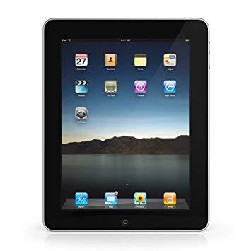 tablette amazon