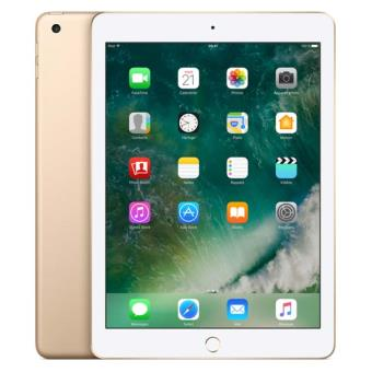 tablette apple 32 go