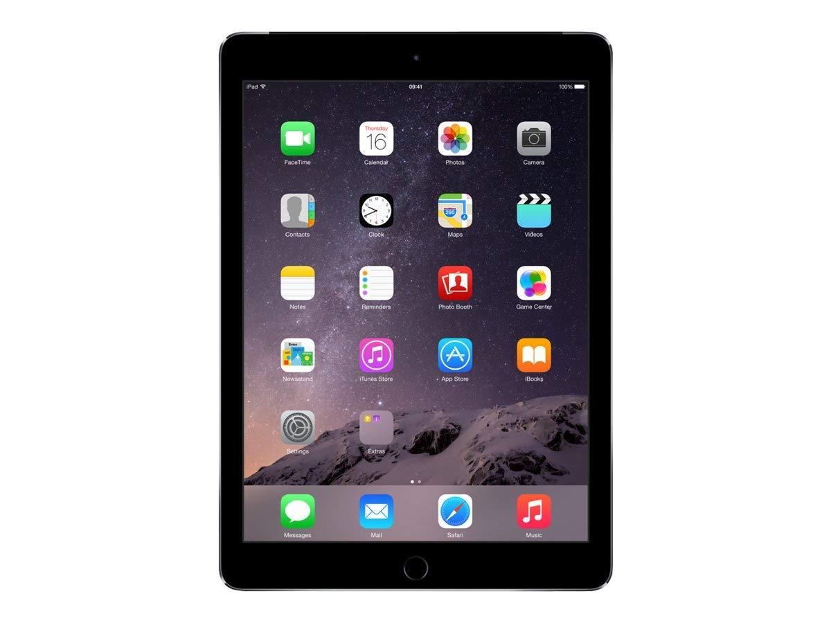 tablette apple air 2