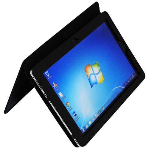 tablette asus windows 7