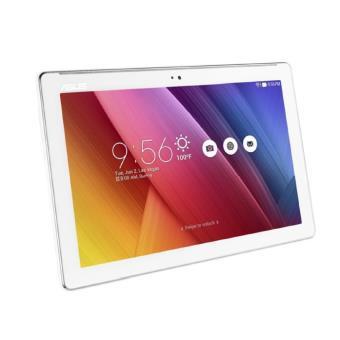 tablette asus z300
