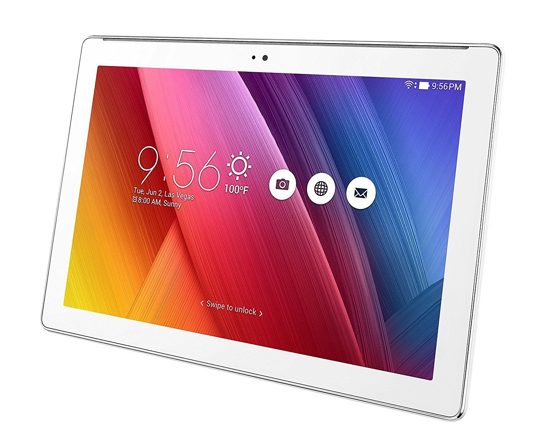 tablette asus z300m 6b032a