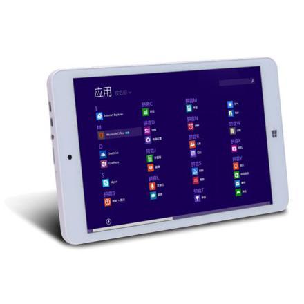 tablette bluetooth pas cher