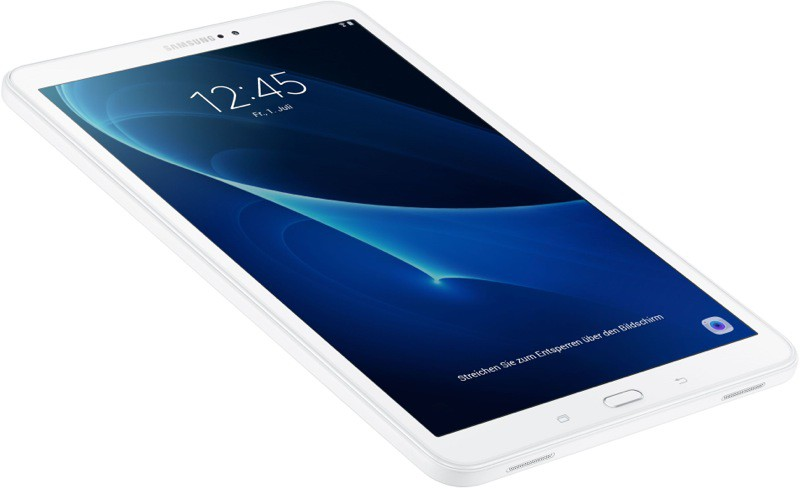 tablette samsung a6 2016
