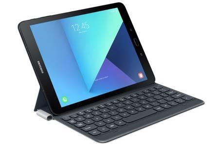 tablette samsung accessoires