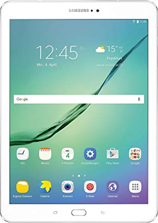 tablette samsung amazon