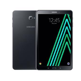 tablette samsung galaxy a6 10