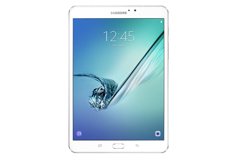 tablette samsung moins de 100 euros