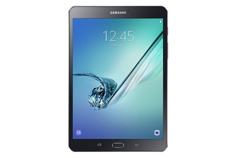 tablette samsung tab s2