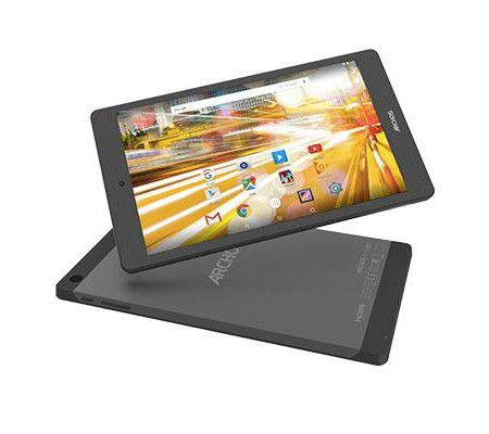 tablette tactile full hd