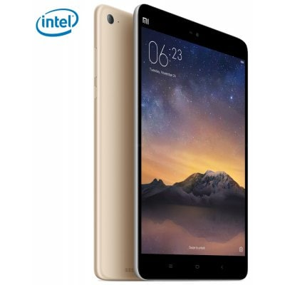 tablette xiaomi 10