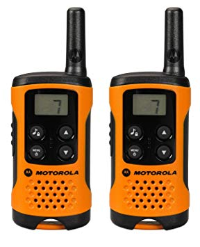 talkie walkie amazon