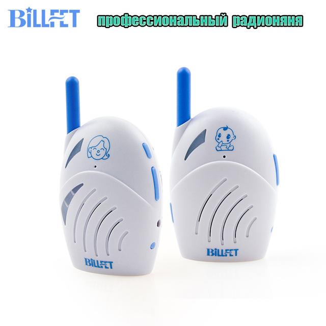talkie walkie babyphone