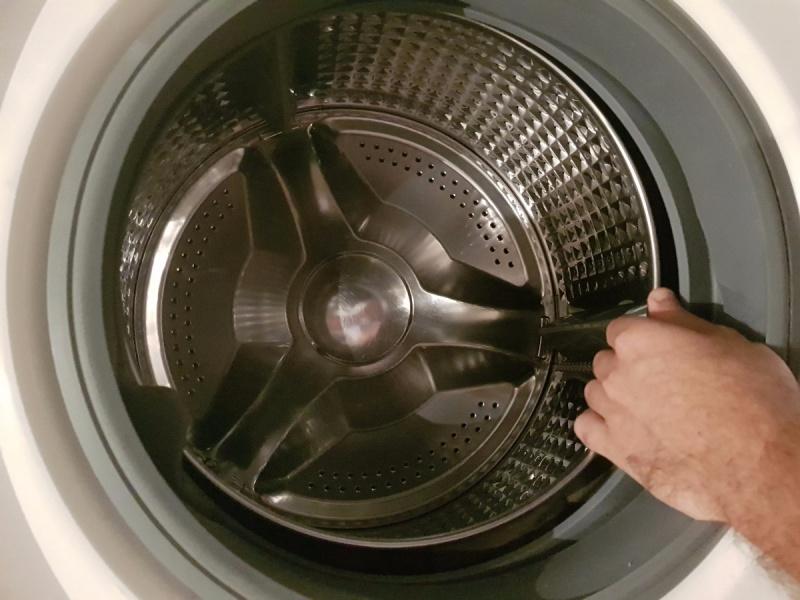 tambour de machine a laver