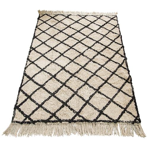 tapis 200 x 300